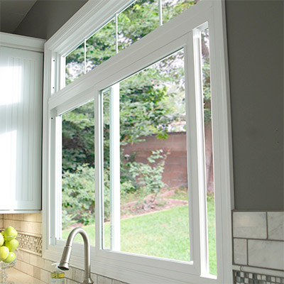 replacement windows in Peoria