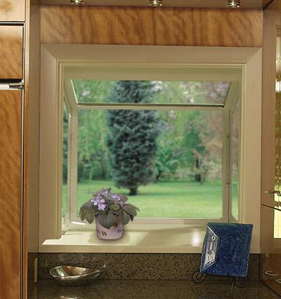 Peoria replacement windows feldco peoria for Garden window replacement