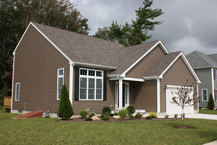Everything You Need To Know About Vinyl Siding Feldco Peoria