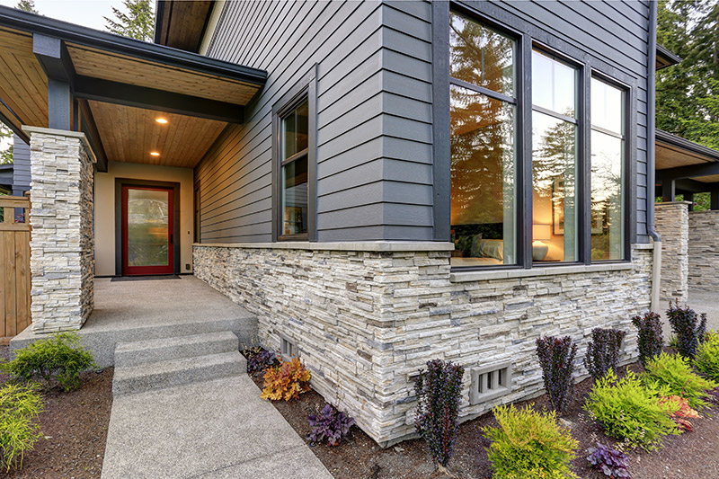 curb appeal ideas to improve your home