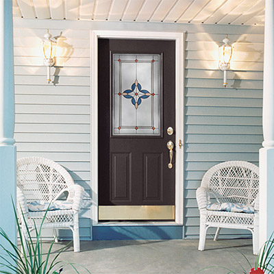 doors in Peoria, entry doors, patio doors