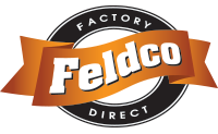 Chicago Replacement Windows from Feldco