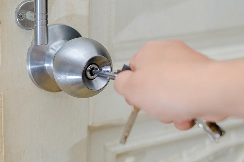 steel entry door benefits